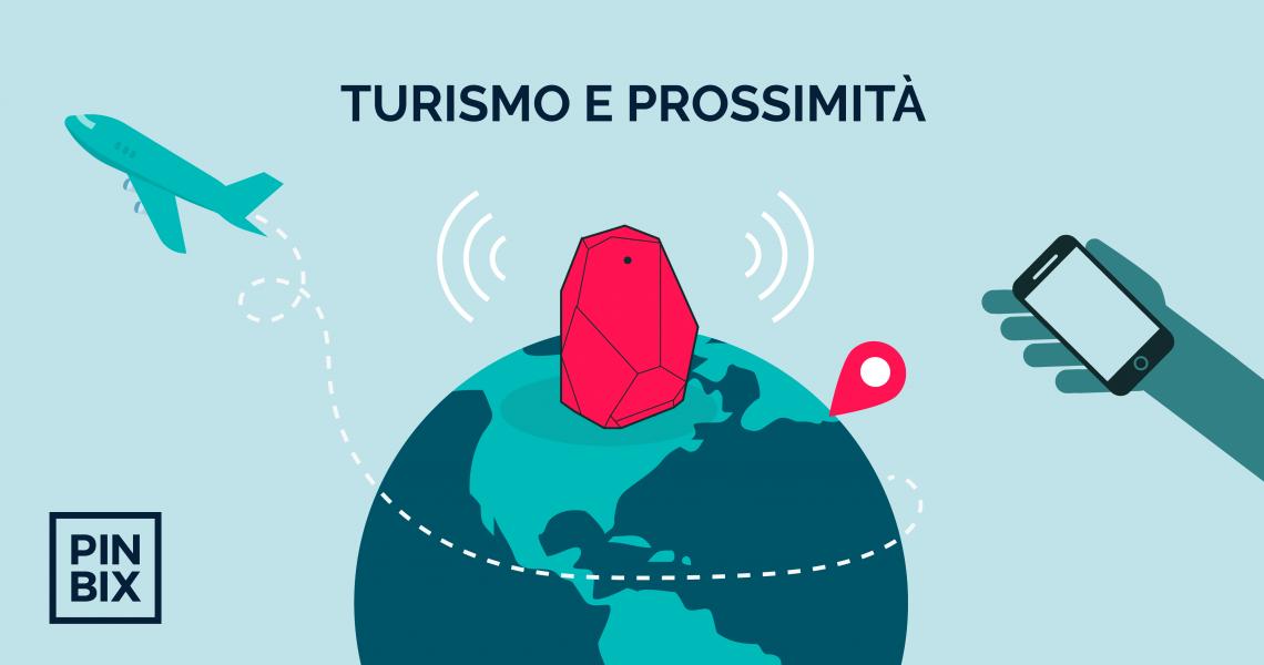turismo e prossimità